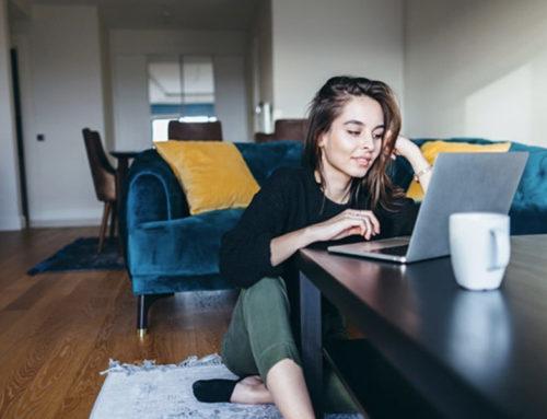 La Formation en ligne «e-learning», Comment ca fonctionne ?