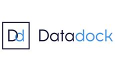 certification datadock3