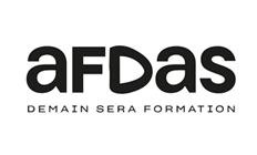 certification2 afdas