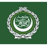 apprendre arabe langue