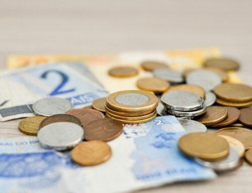 Comment se faire financer une formation avec votre budget CPF