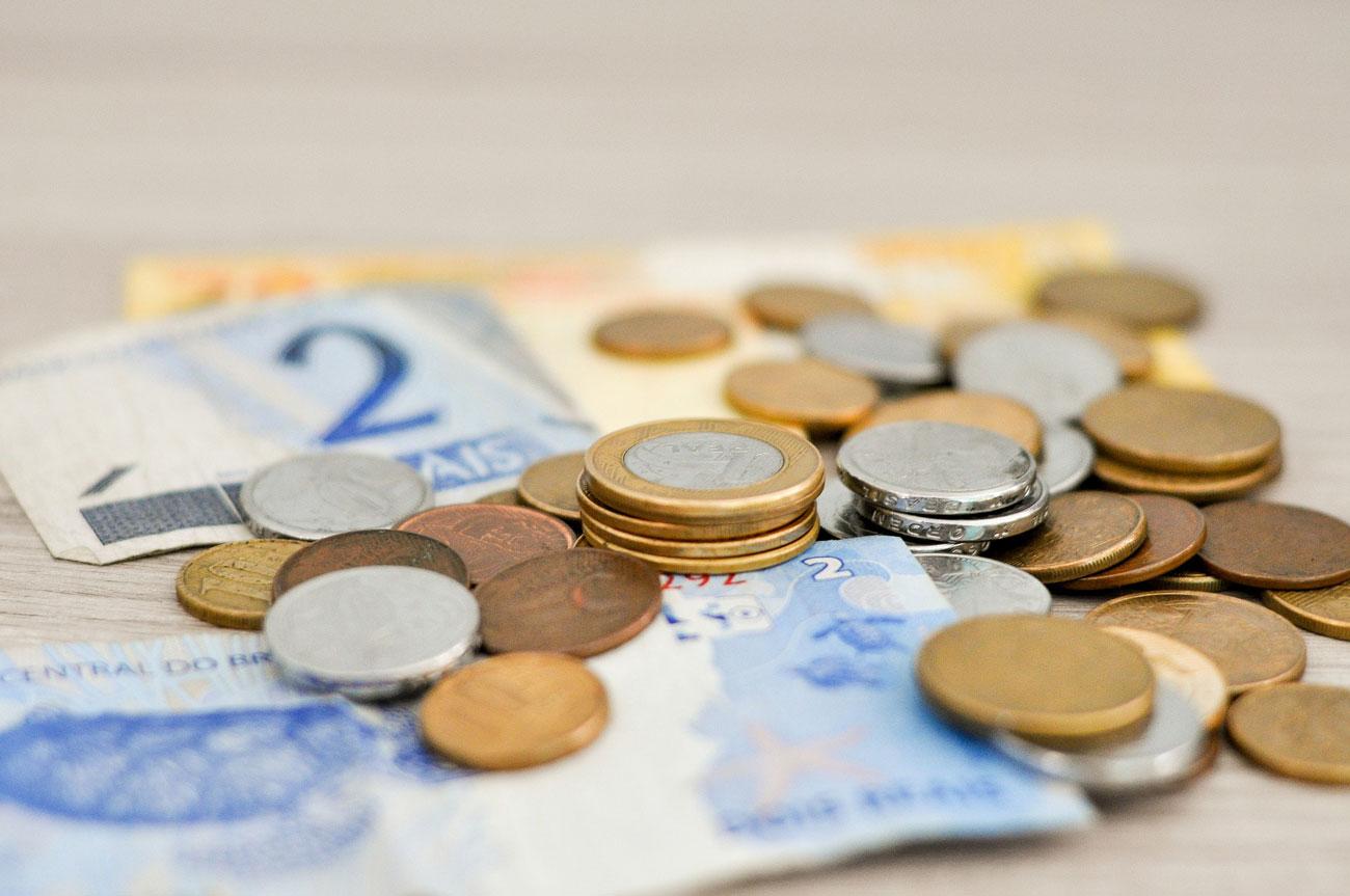 compte personnel de formation CPF financement