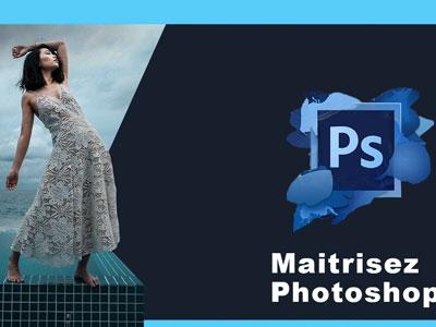 cpf photoshop