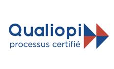 qualiopi certification