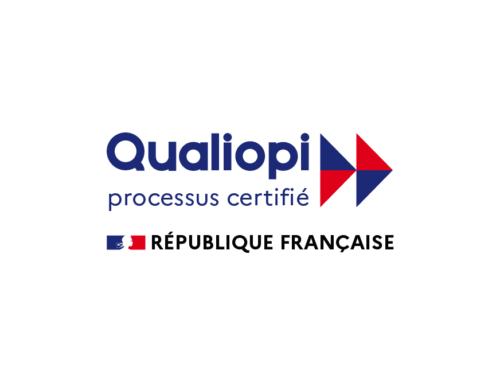 Que va changer la certification Qualiopi au 1er janvier 2022 ?