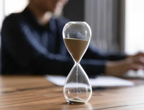 Nouvelle réforme CPF : un délai de 11 jours de réflexion obligatoire