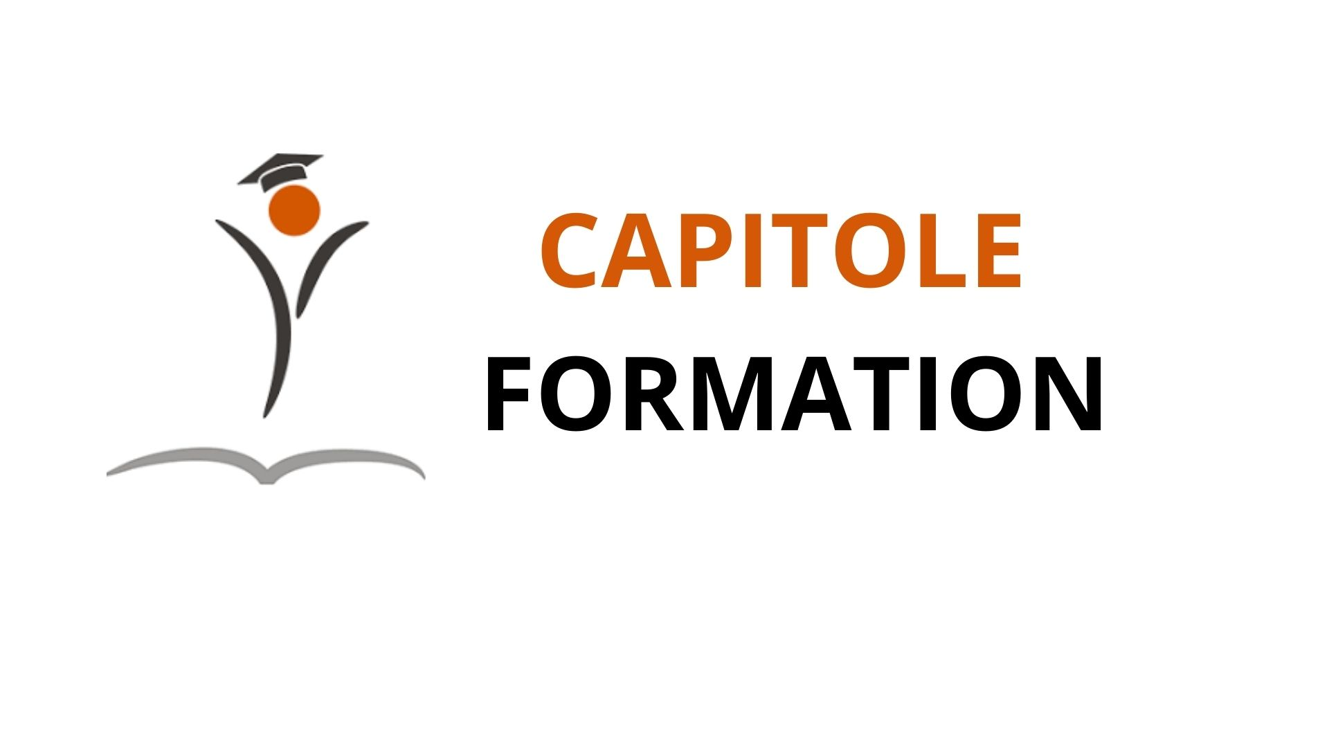 Capitole Formation à Bordeaux
