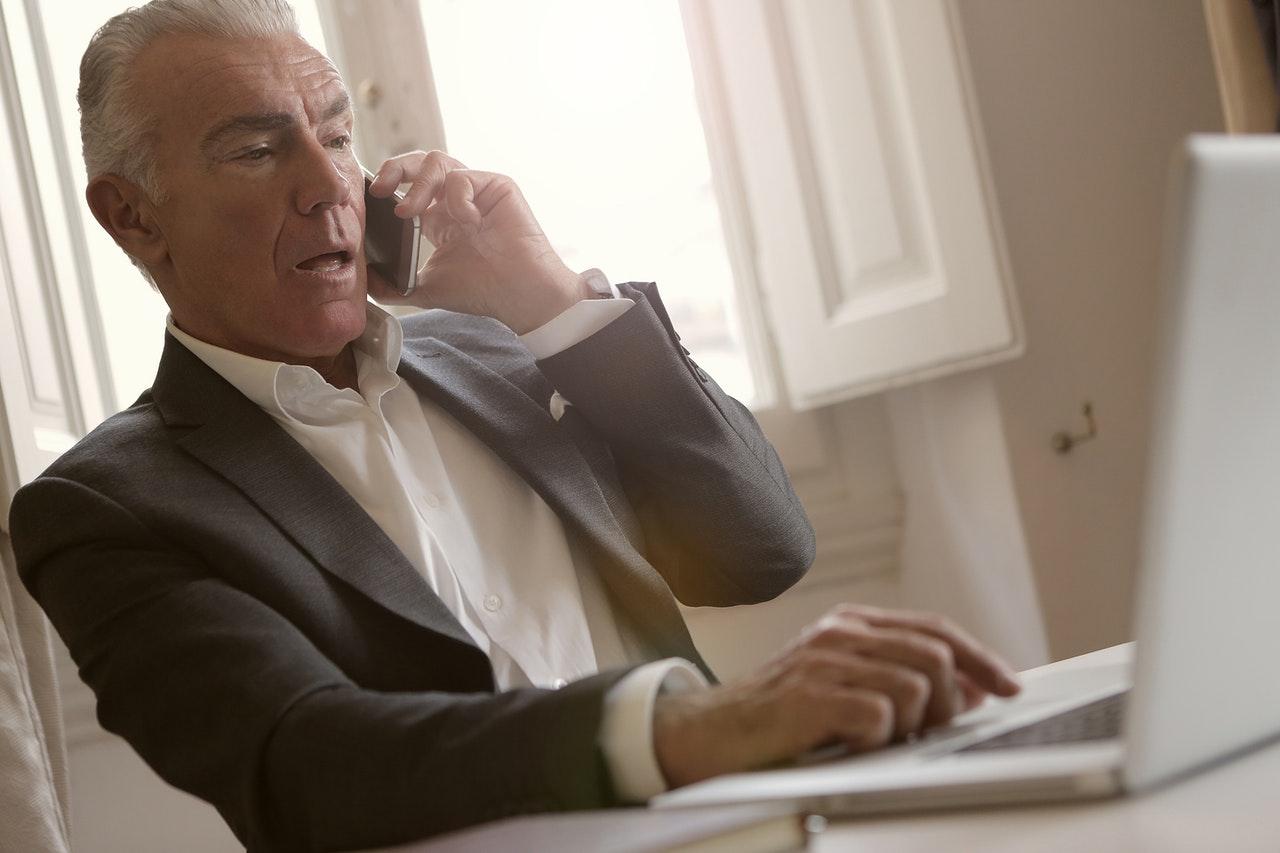 Connaître les droits à la retraite