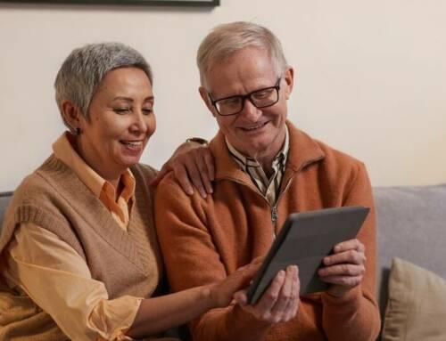 Le CPF et les retraités : le fonctionnement