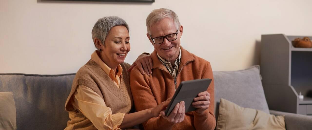 Droits des retraités avec le CPF