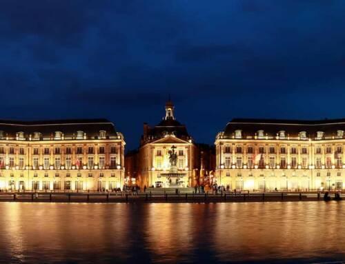 Formation d'anglais CPF à Bordeaux : TOP 5 des meilleures écoles