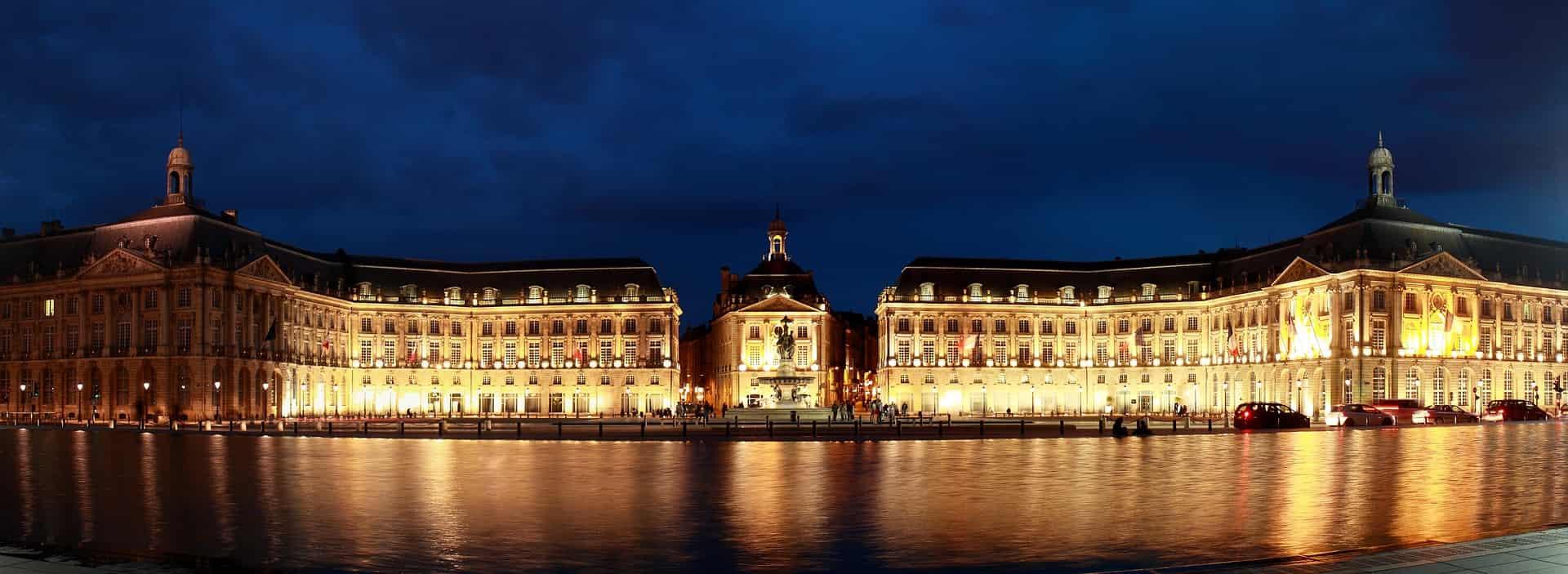 TOP 5 des meilleures écoles d'anglais éligibles au CPF à Bordeaux